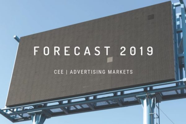 What will 2019 bring for the CEE ad markets?