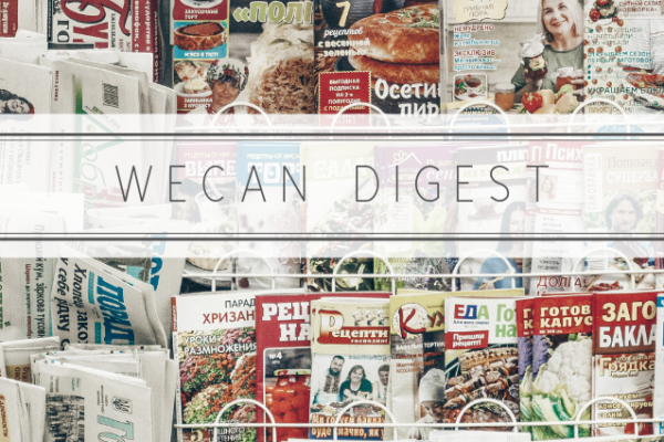 weCAN Digest April 2020