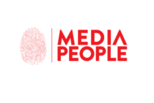 Introducing our Partners – Media People (PL)