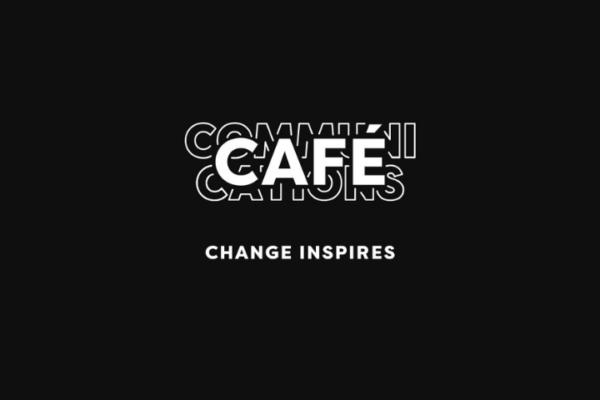 Introducing our partners – Café Communications (HU)