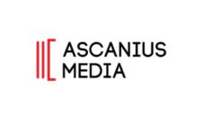 Introducing our Partners – Ascanius Media (BiH)