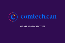 Introducing our partners – Comtech (CZ)