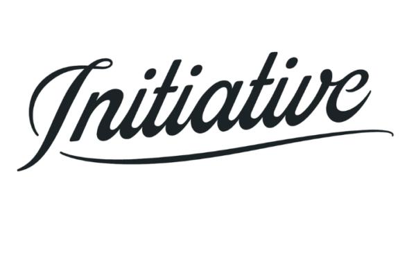 Introducing our partners – Initiative (RU)